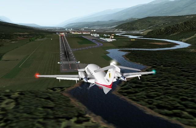 Download Glider Plane Crash Wallpaper Wallpaper HD FREE Uploaded by 641x420