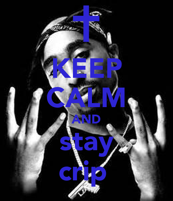 Crip Wallpaper Widescreen wallpaper 600x700
