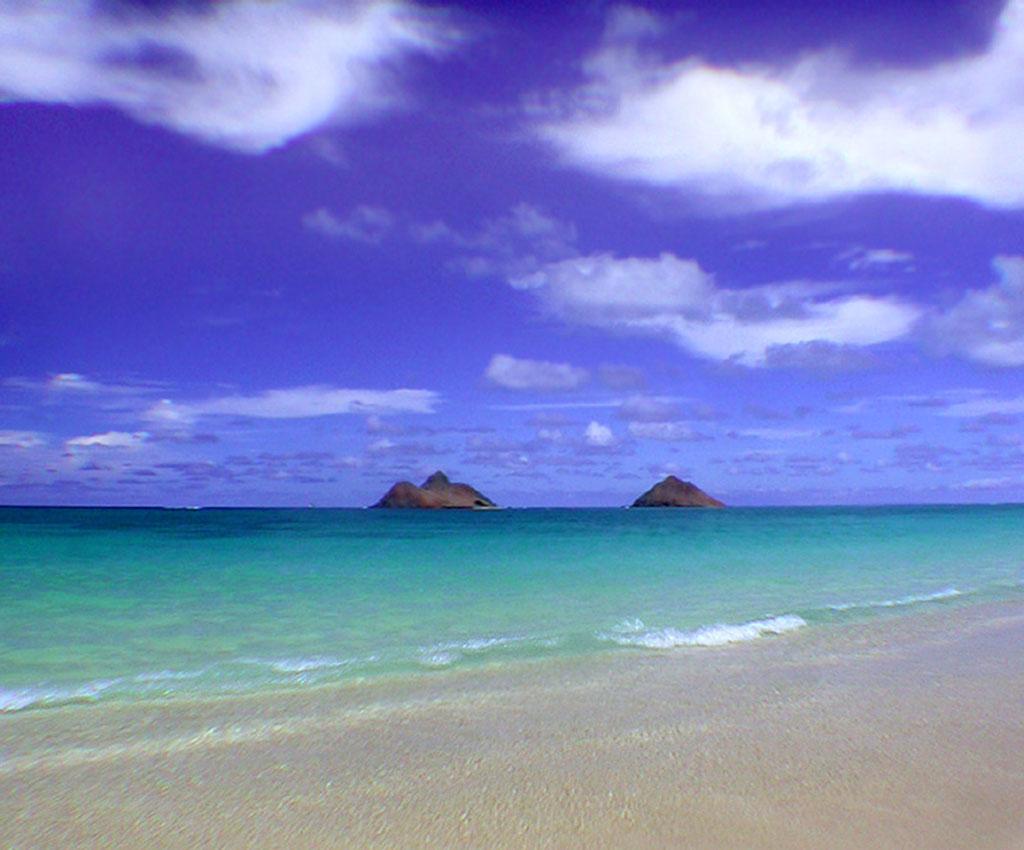 ocean screensavers ocean pictures wallpapers beach tropical 1024x850