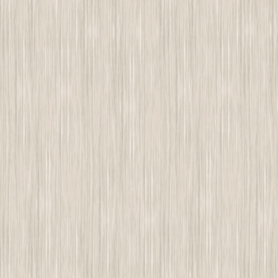 Wall Paper Wood Grey Wood Texture Wall Paper 570x570