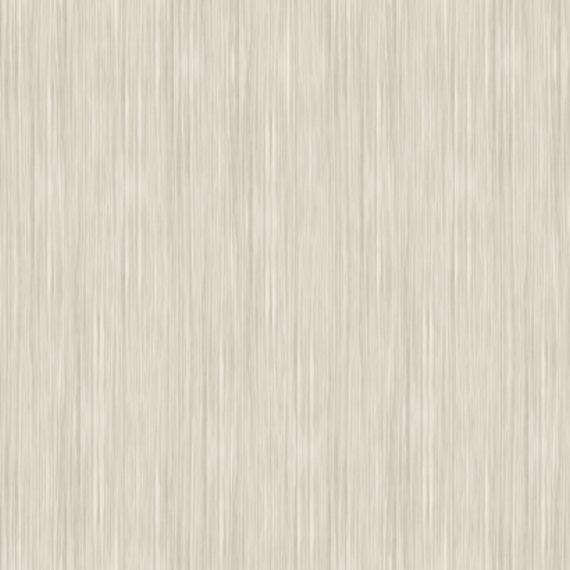 Wall Paper Wood Grey Wood Texture Wall Paper 570x570
