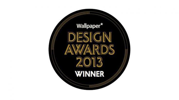 Wallpaper Design Awards Wallpaper Design Award 736x414