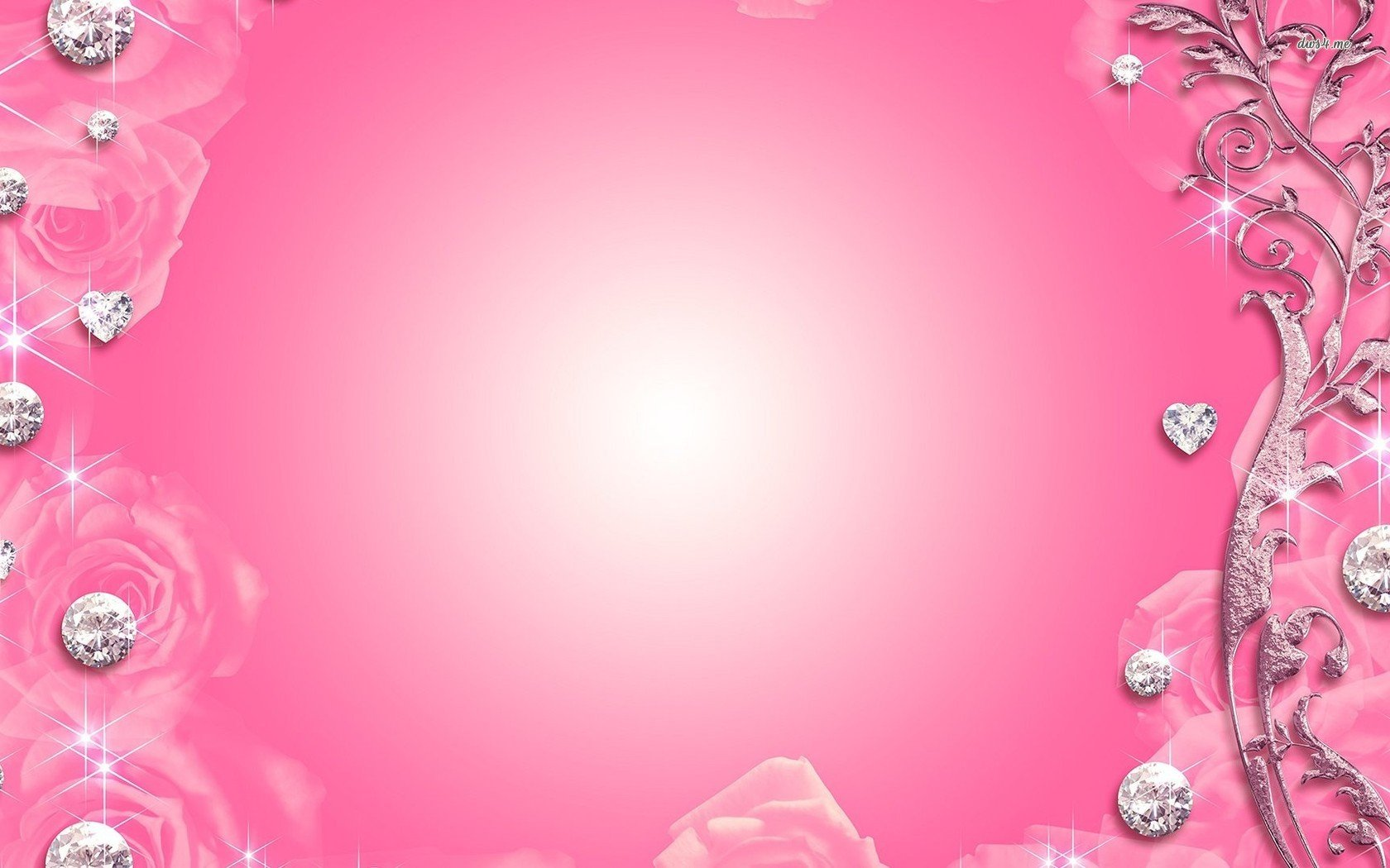 Go Back Pix For Diamond Desktop Wallpaper 1680x1050