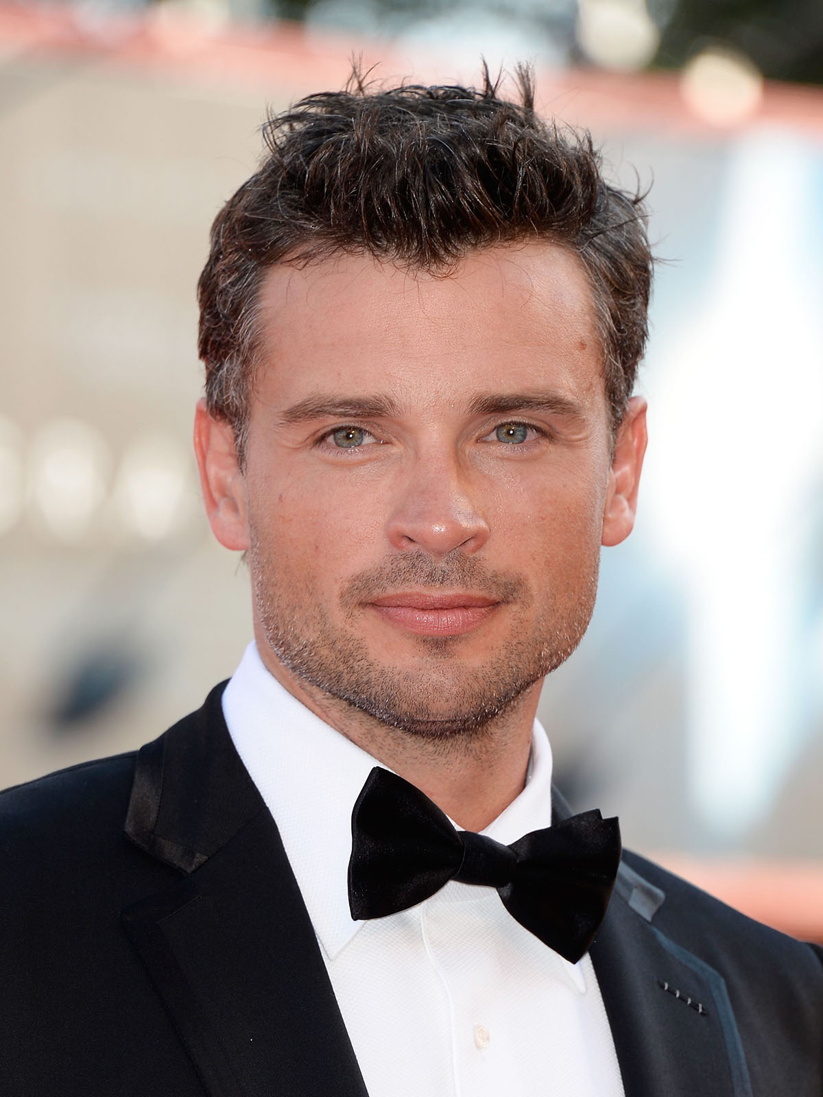 Tom Welling HD Wallpapers 1200x1600