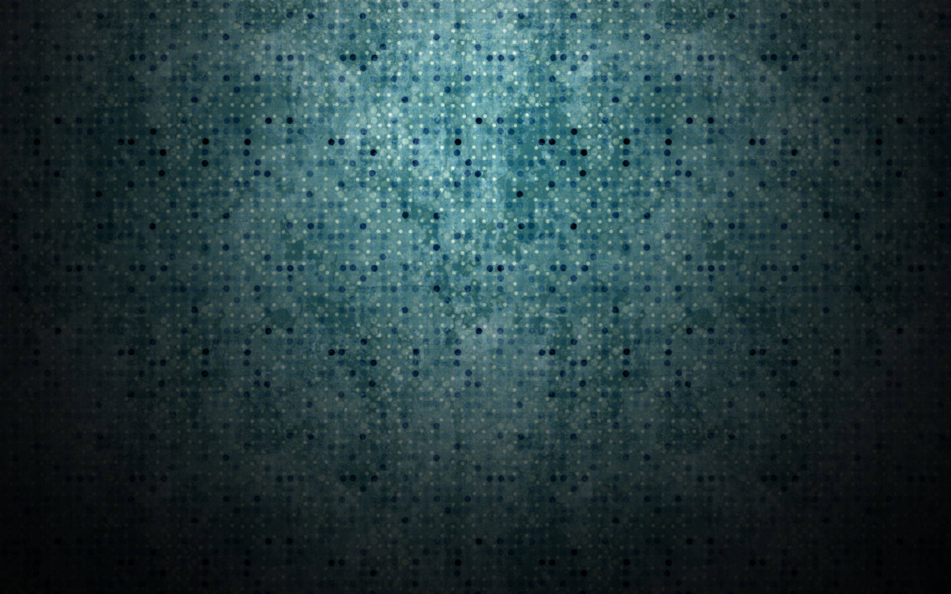 Blue Tiles Pattern wallpapers Blue Tiles Pattern stock photos 1920x1200
