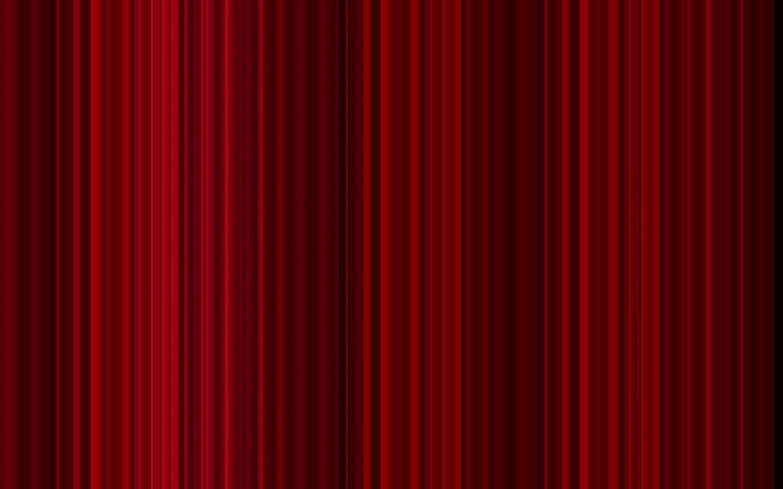 Maroon 5 Wallpapers For Iphone Wallpapersafari