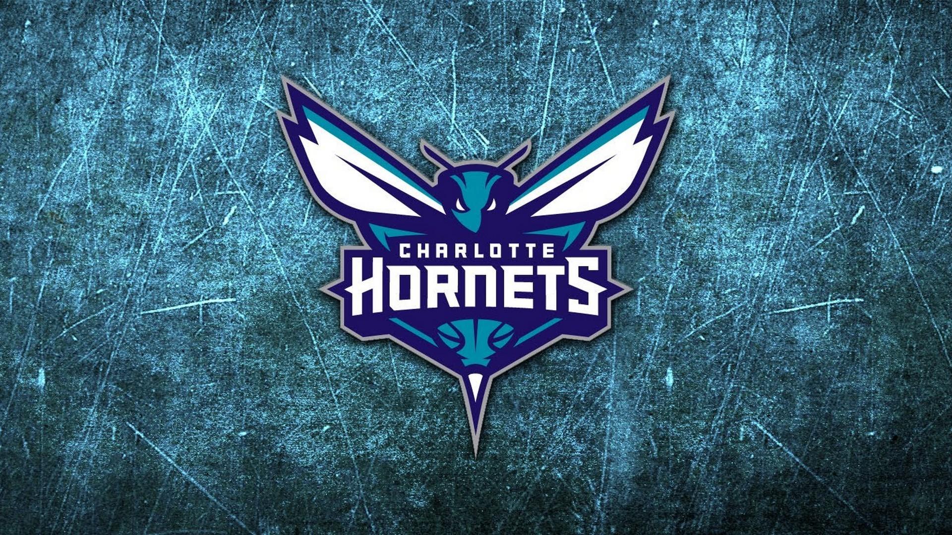Charlotte Hornets Wallpaper HD 2019 Basketball Wallpaper 1920x1080
