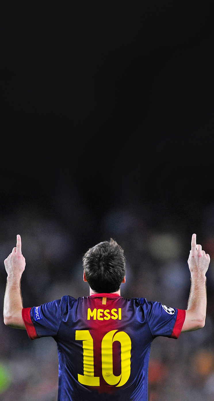 Free Download Iphone 5s Wallpaper 744x1392 For Your Desktop Mobile Tablet Explore 25 Messi Iphone Wallpapers Messi Iphone Wallpapers Messi 2020 Iphone Wallpapers Messi Backgrounds