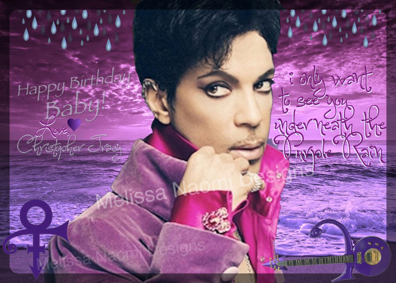 prince musician wallpaper wallpapersafari