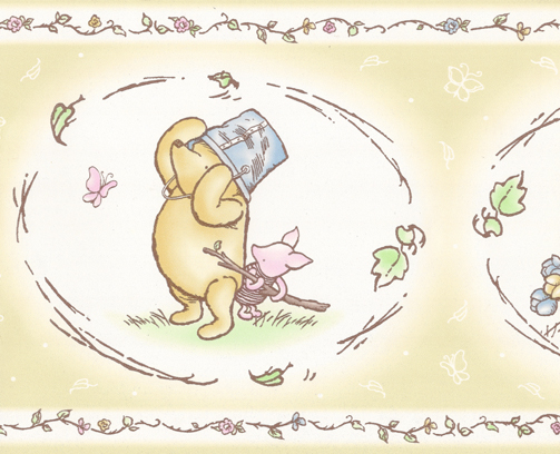 Back Imgs For Winnie The Pooh Wallpaper Quotes 503x408