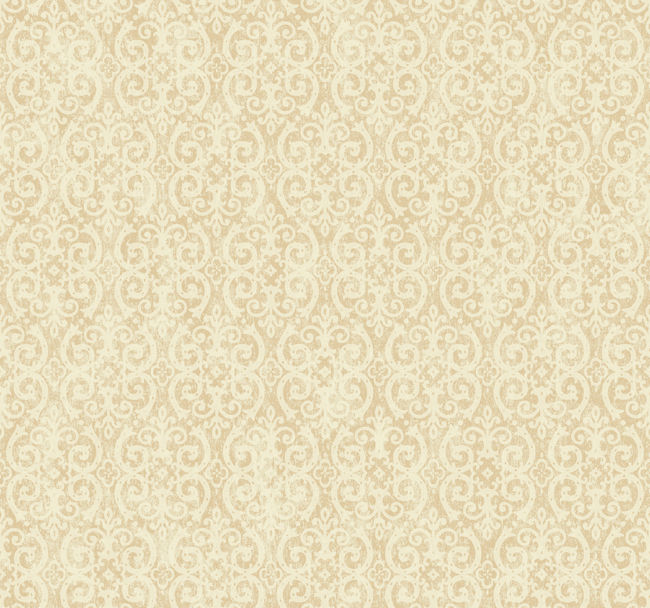 NN4024 Geometric Damask Trellis Wallpaper eBay 650x608