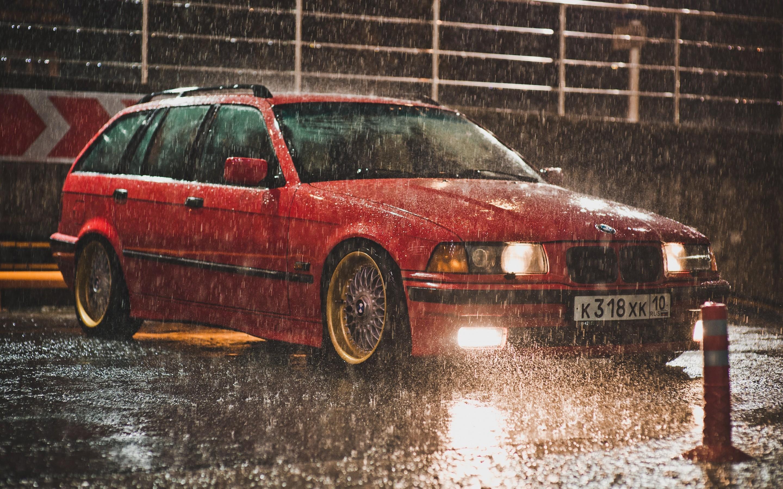 BMW E36 Wallpaper 12   [2880x1800] 2880x1800