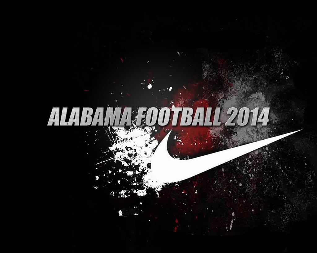 2015 Cool Alabama Football Backgrounds 1024x819