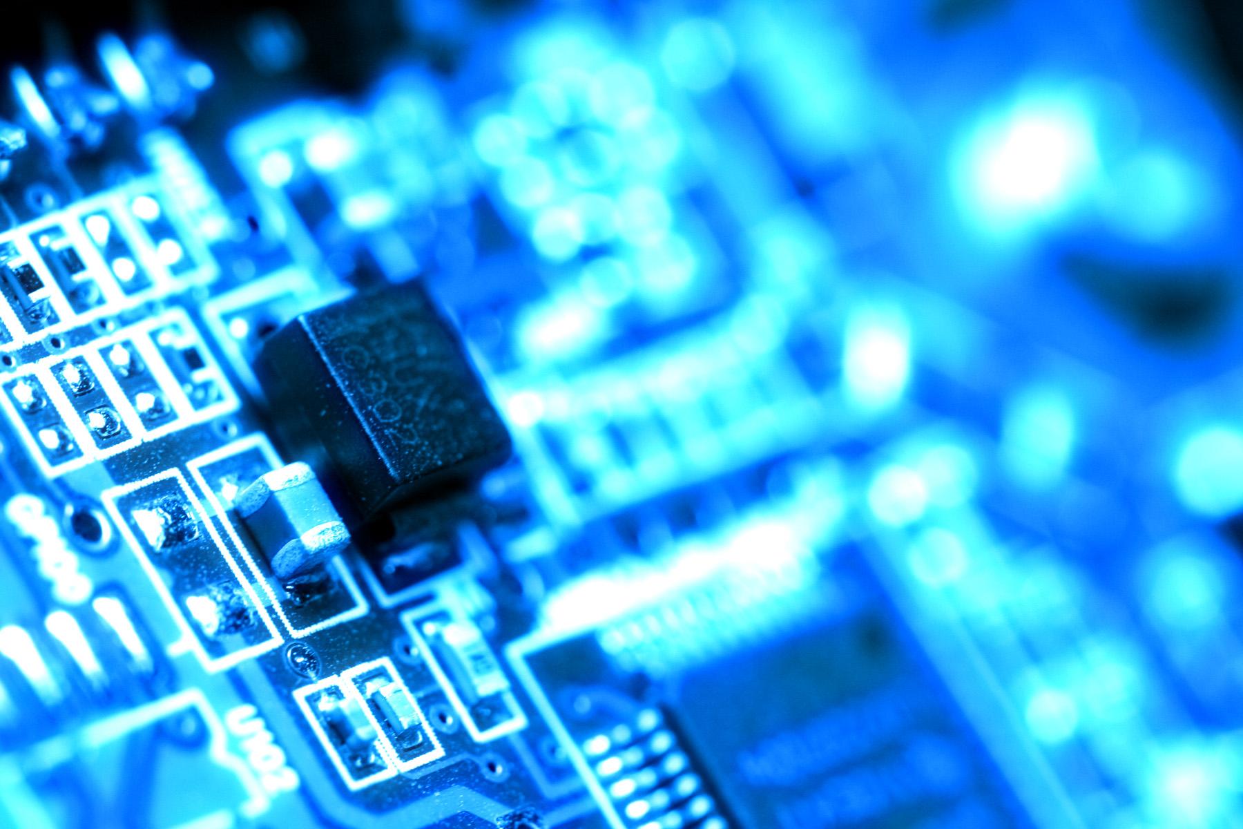 Computer Chips ppdigital 1800x1200