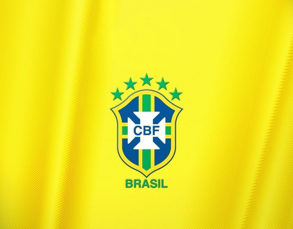 Brazil Soccer Wallpapers 1152x901