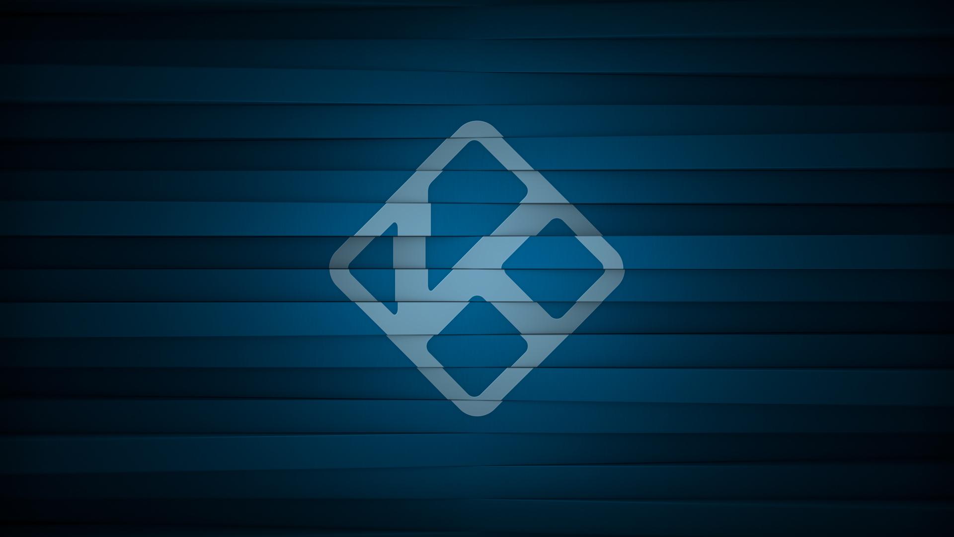 Wallpaper download kodi - Wallpaper 11a Download Hd 1080p Download Uhd 2160p Wallpaper 11b