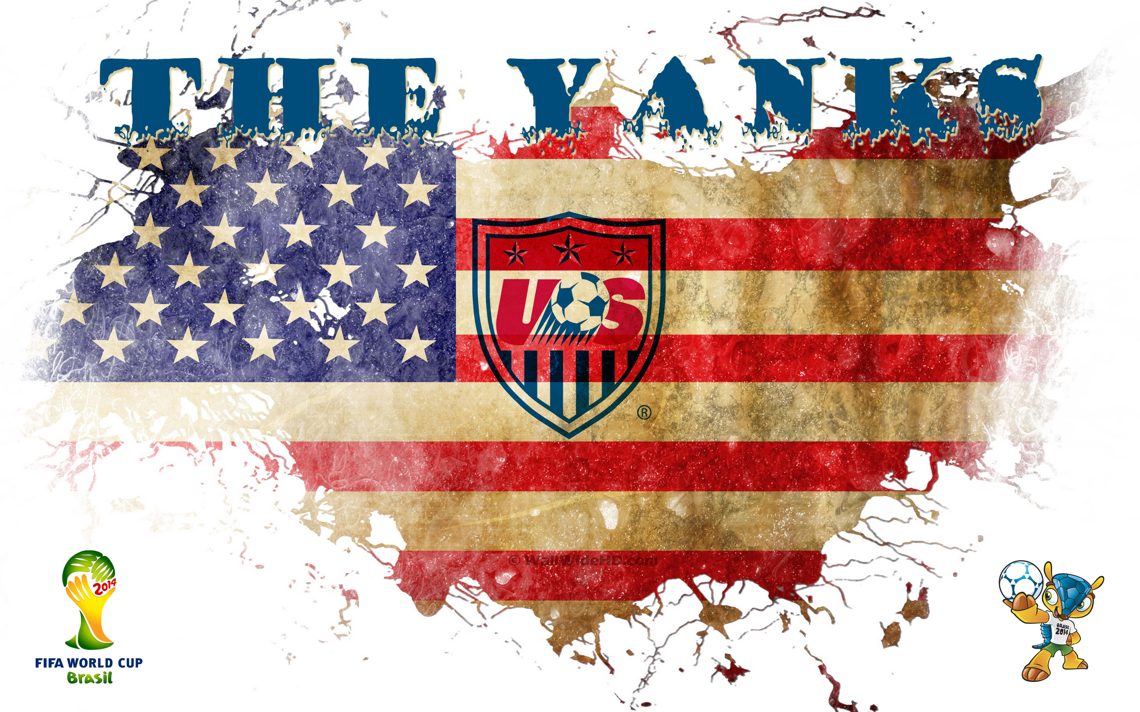 Usa Soccer Wallpaper 2015 112 images in Collection Page 3 3840x2400