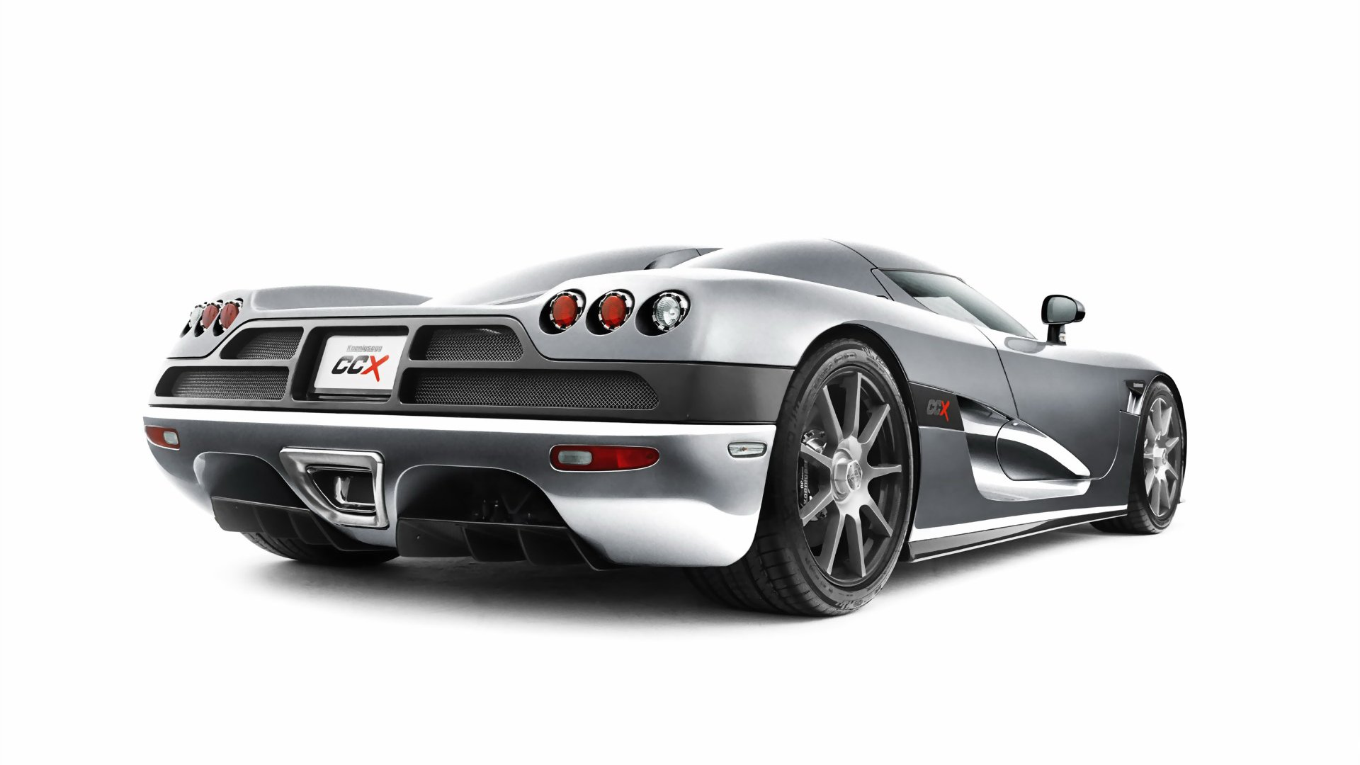 Cool Car Wallpaper 1080p HD Resolutions Car Wallpapers 1920x1080