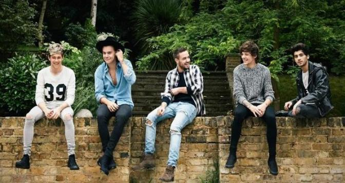 one direction steal my girl 2 750x400 672x358