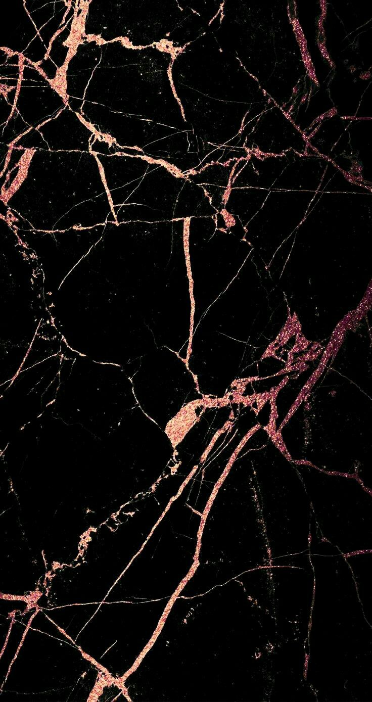 25 Marble Black And Gold Wallpapers On Wallpapersafari