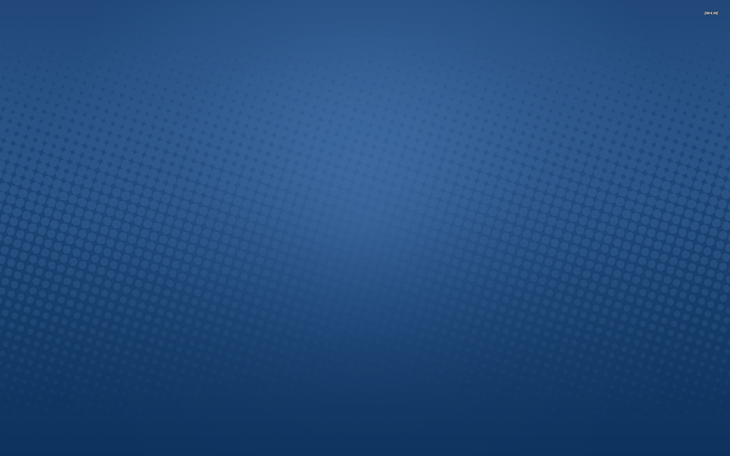Navy Blue Wallpapers 2560x1600