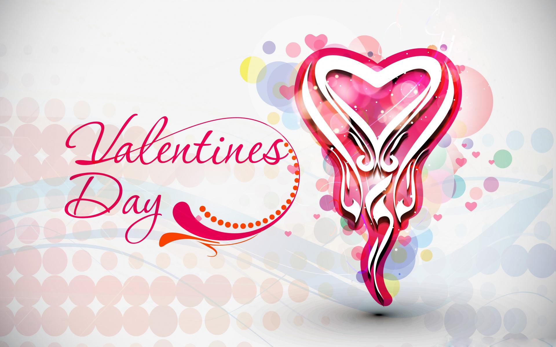 Free Valentines Backgrounds | PixelsTalk.Net