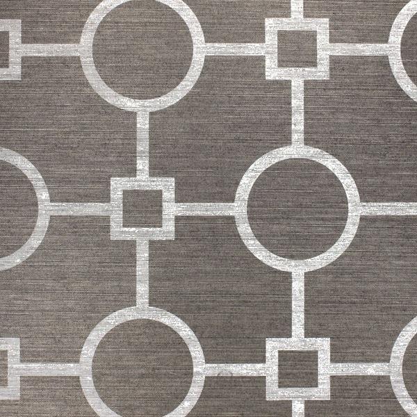 Phillip Jeffries Union Square Pattern Wallpaper Prints 600x600
