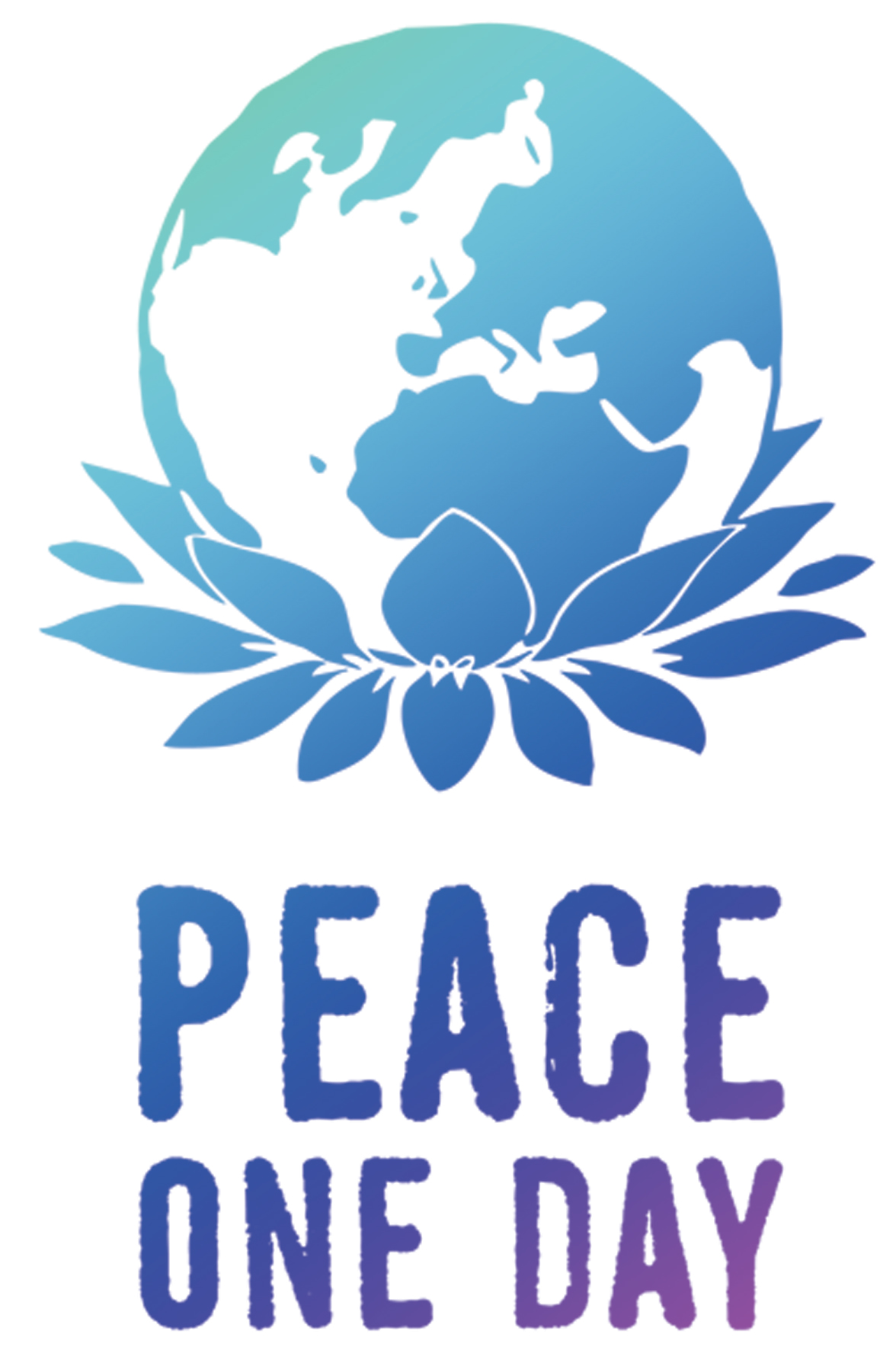 International Day of Peace Wallpapers HD Download 1176x1784