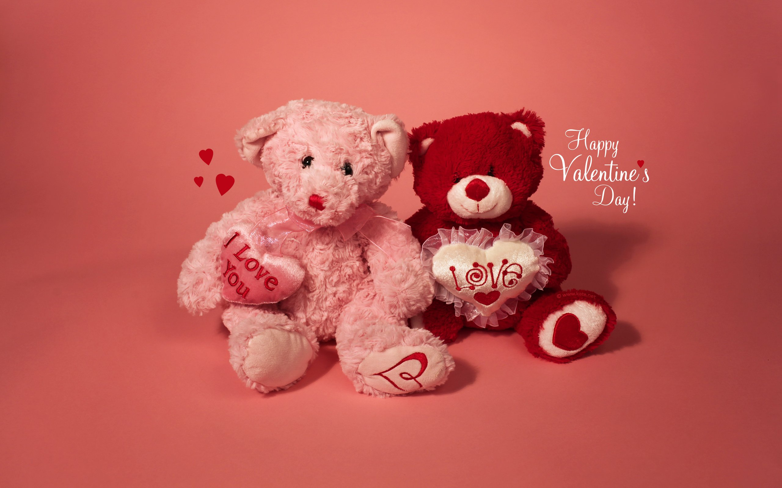Valentines Day Wallpapers Desktop Backgrounds by Katenet 2560x1600