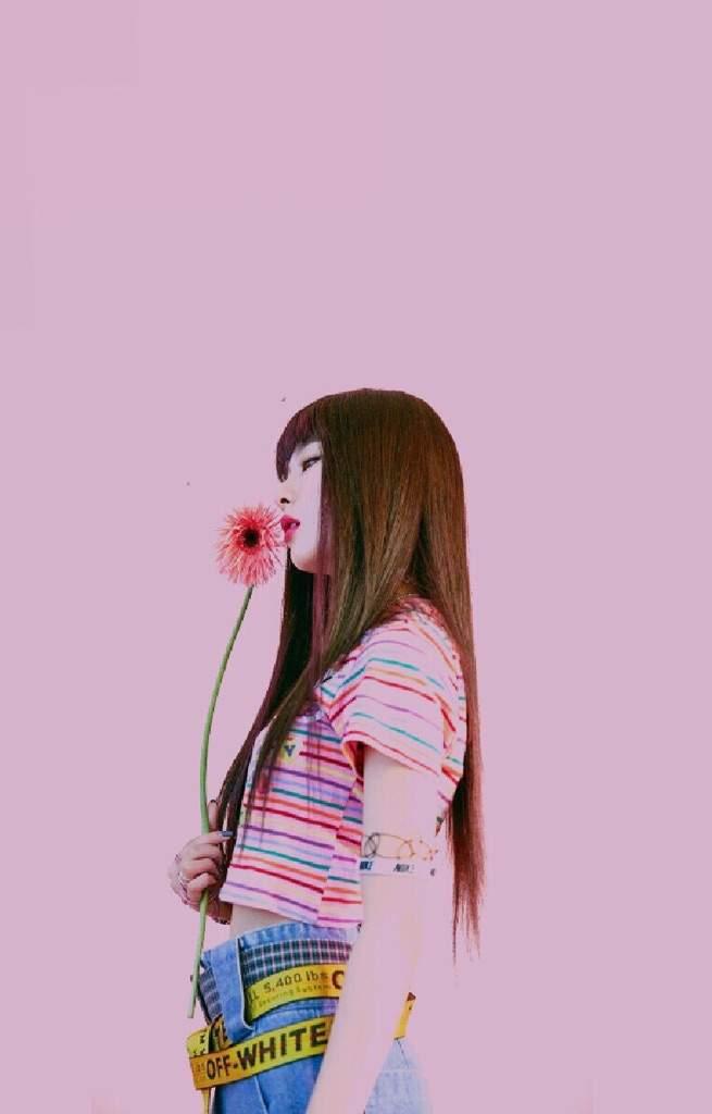 Wallpaper Edit Seulgi Red Velvet Amino 655x1024