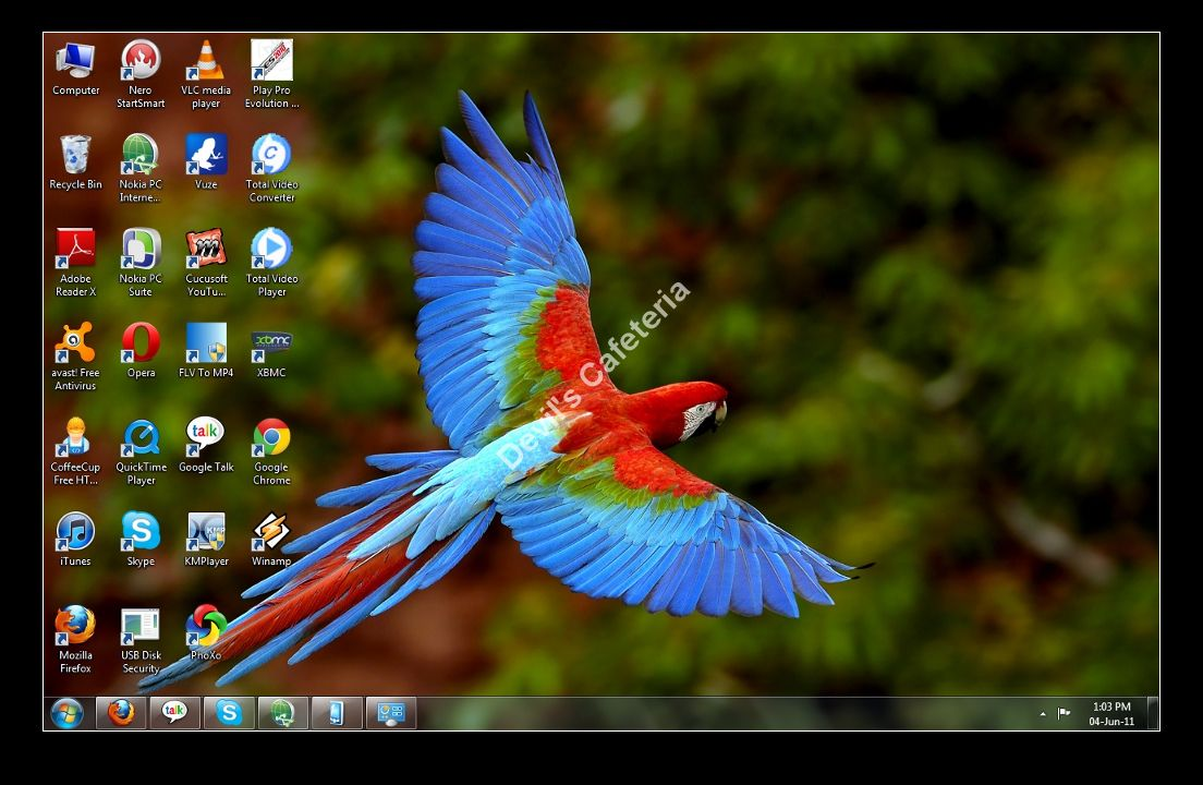 Free download computer themes for windows 7 jiameng.us
