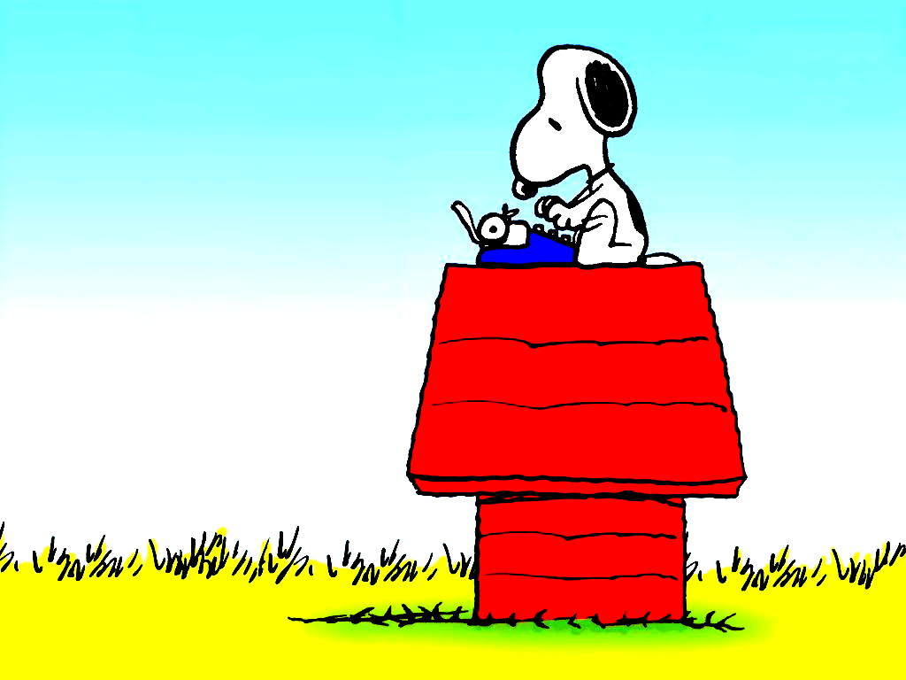 tagged wallpapers snoopy peanuts wallpaper a peanuts wallpapers snoopy 1024x768