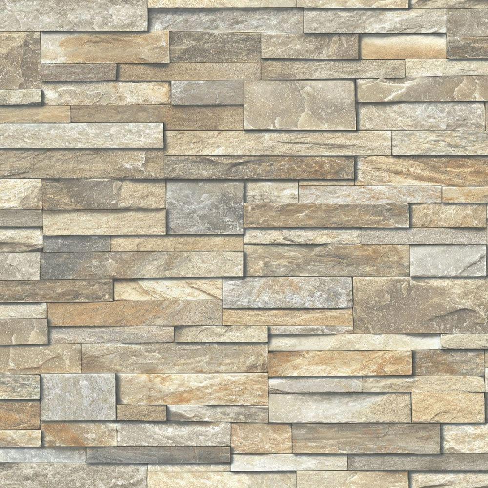 Slate Effect Wallpaper Wallpapersafari HD Wallpapers Download Free Images Wallpaper [1000image.com]