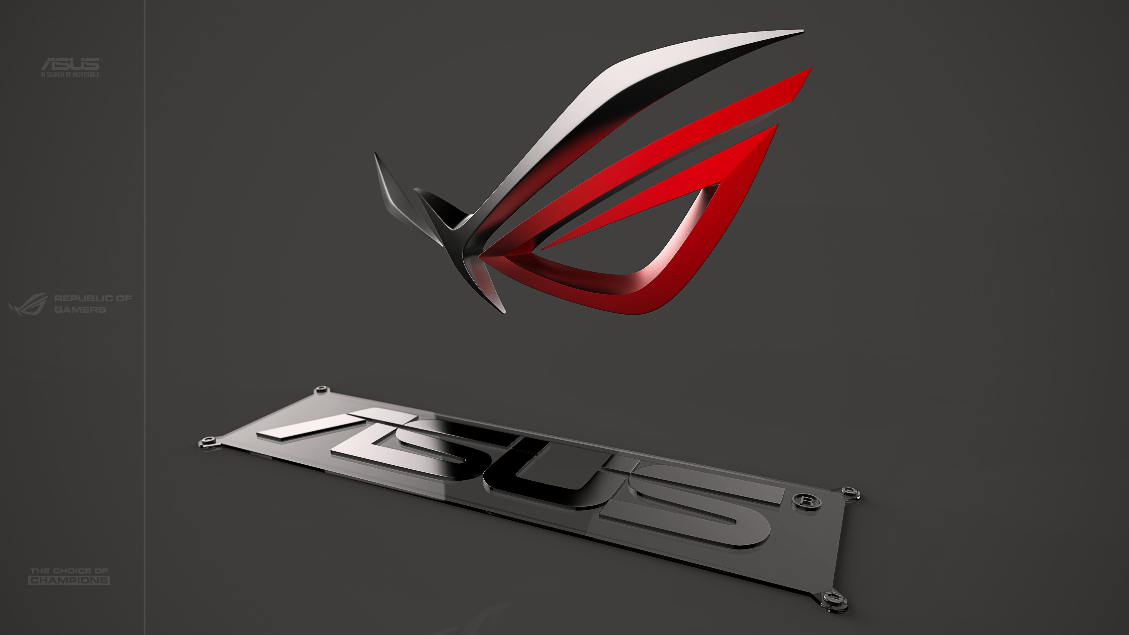 Asus pb287q monitor 2014 4k uhd wallpaper competition page 64 - Asus Republic Of Gamers Uhd Wallpapers Ultra High Definition