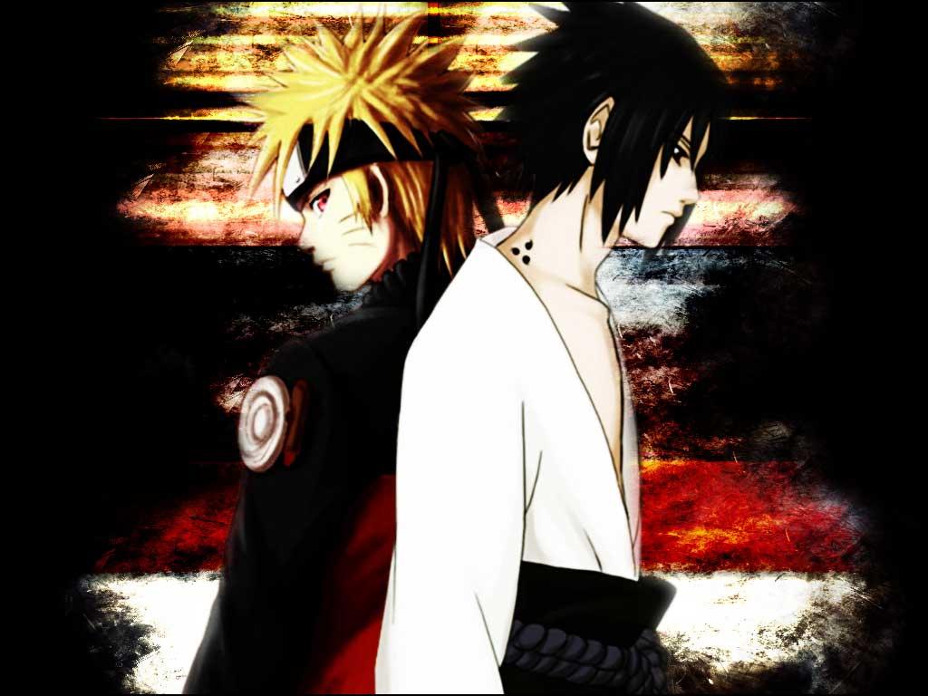 Naruto Shippuden Wallpaper Sasuke 9693 Hd Wallpapers in Anime 1024x768