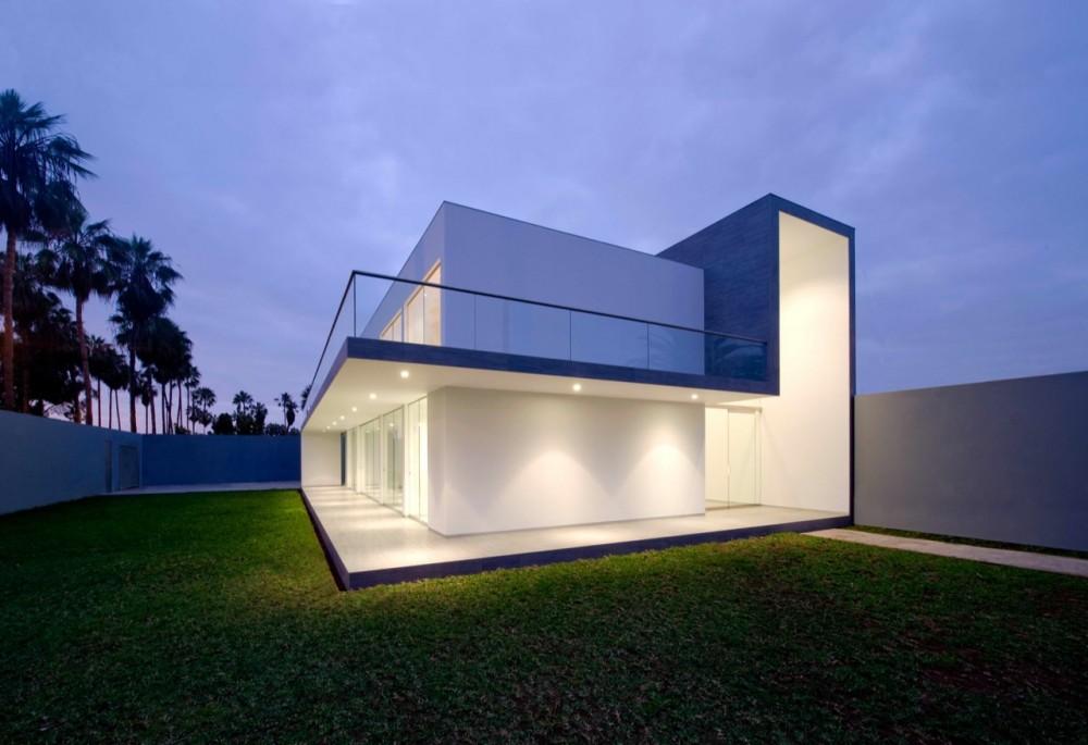 Architecture Design 11 Cool Hd Wallpaper Wallpaper 1000x685