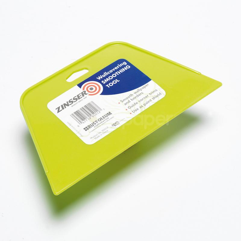 Zinsser WalWiz Replacement 3 in 1 Wallpapering Tool 800x800