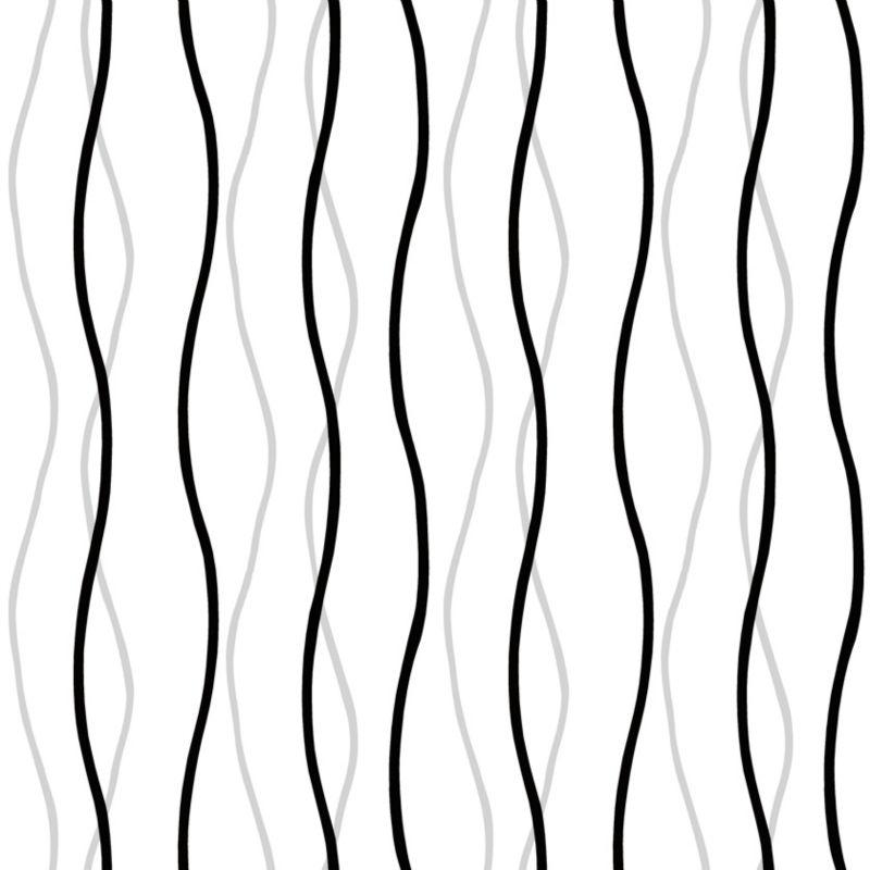 wallpaper black and white wallpaper removable wallpaper wallpaper for 800x800