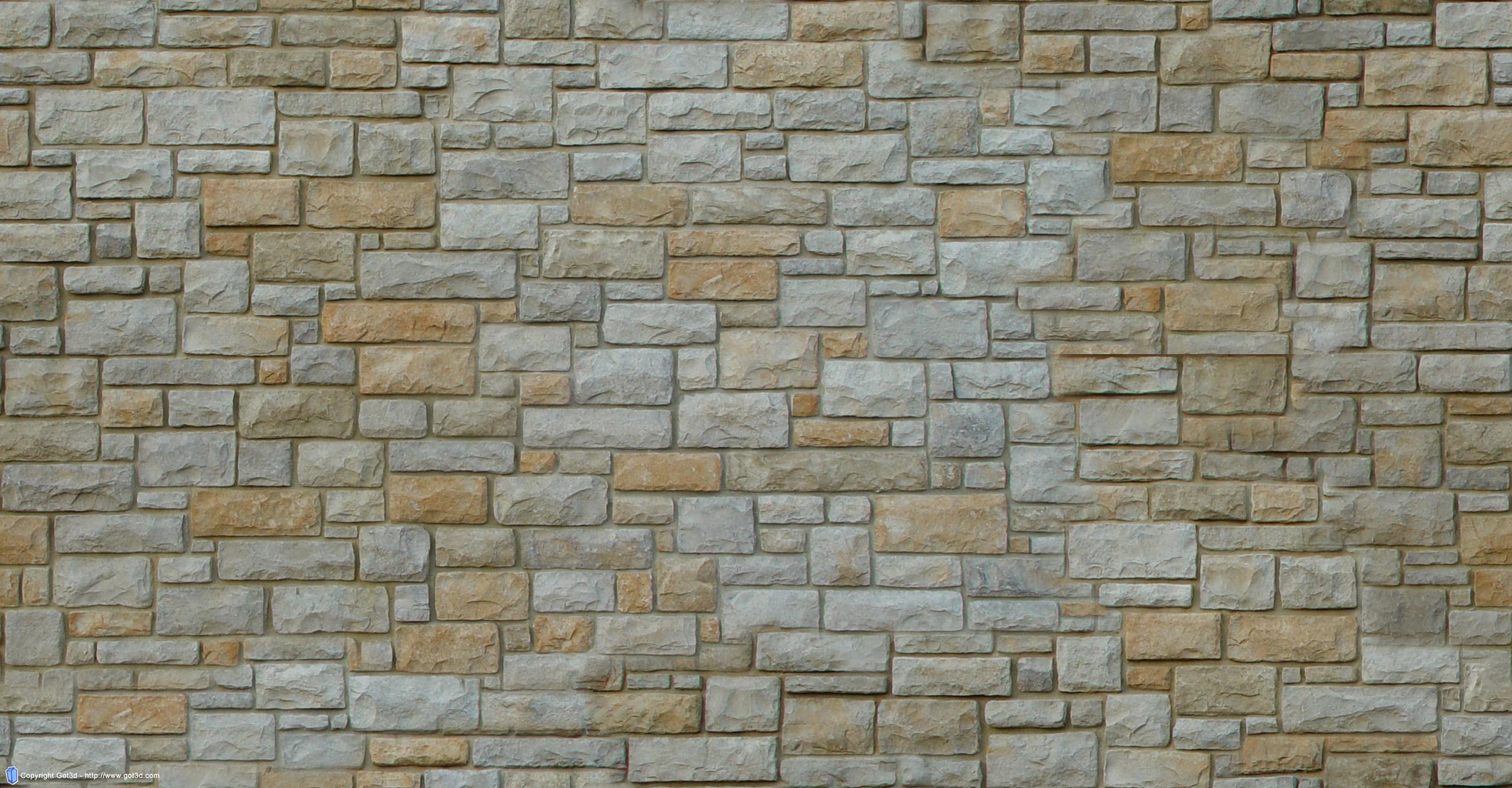 Hd Stone Wallpaper Wallpapersafari