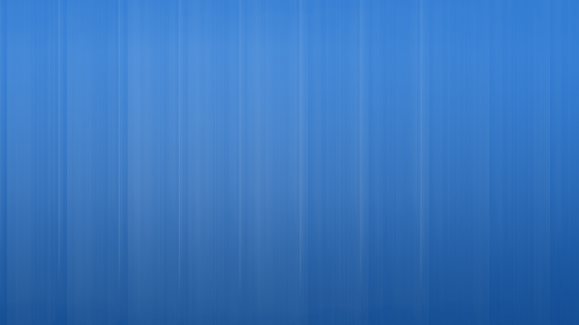 line background prev HD Abstract Backgrounds Presentations Web 1920x1080