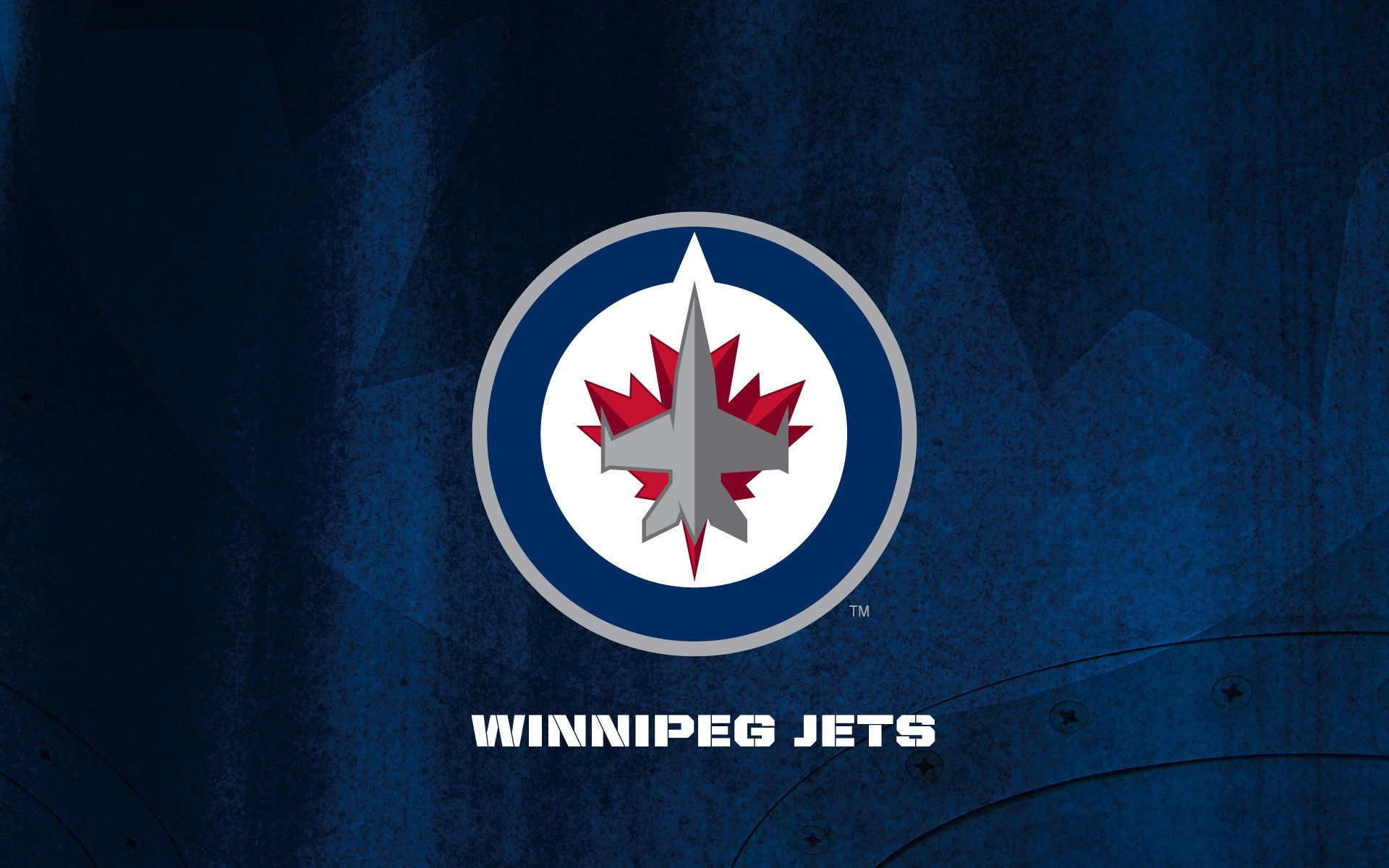 Winnipeg Jets Wallpapers Desktop 1920x1200   4USkY 1920x1200