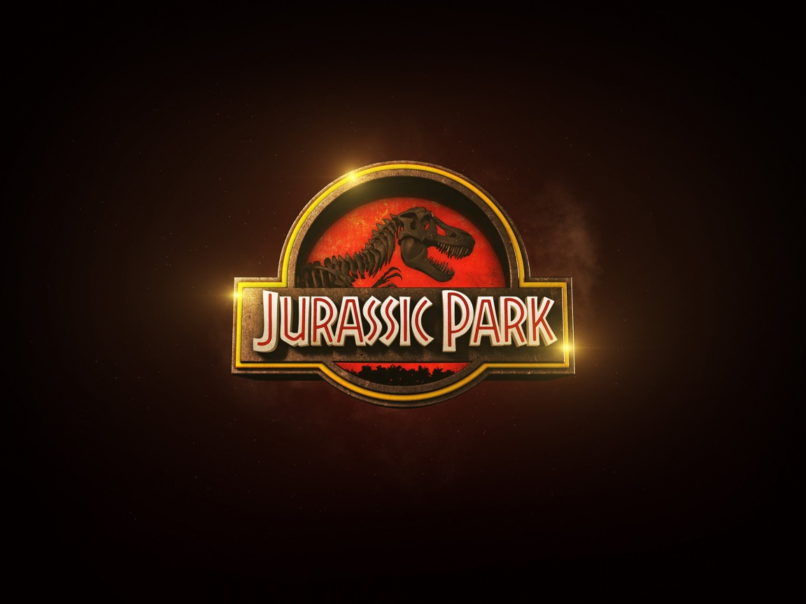 Jurassic Park 2013 Wallpapers HD Wallpapers 1152x864