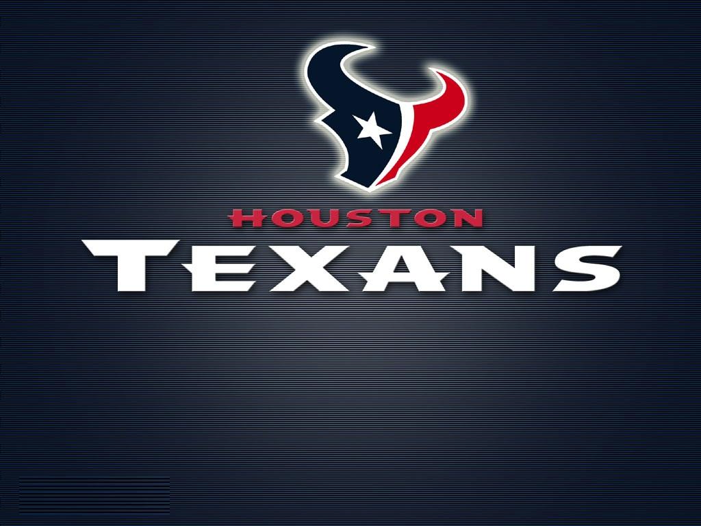 Houston Texans   Wallpapers Pictures Pics Photos Images Desktop 1024x768
