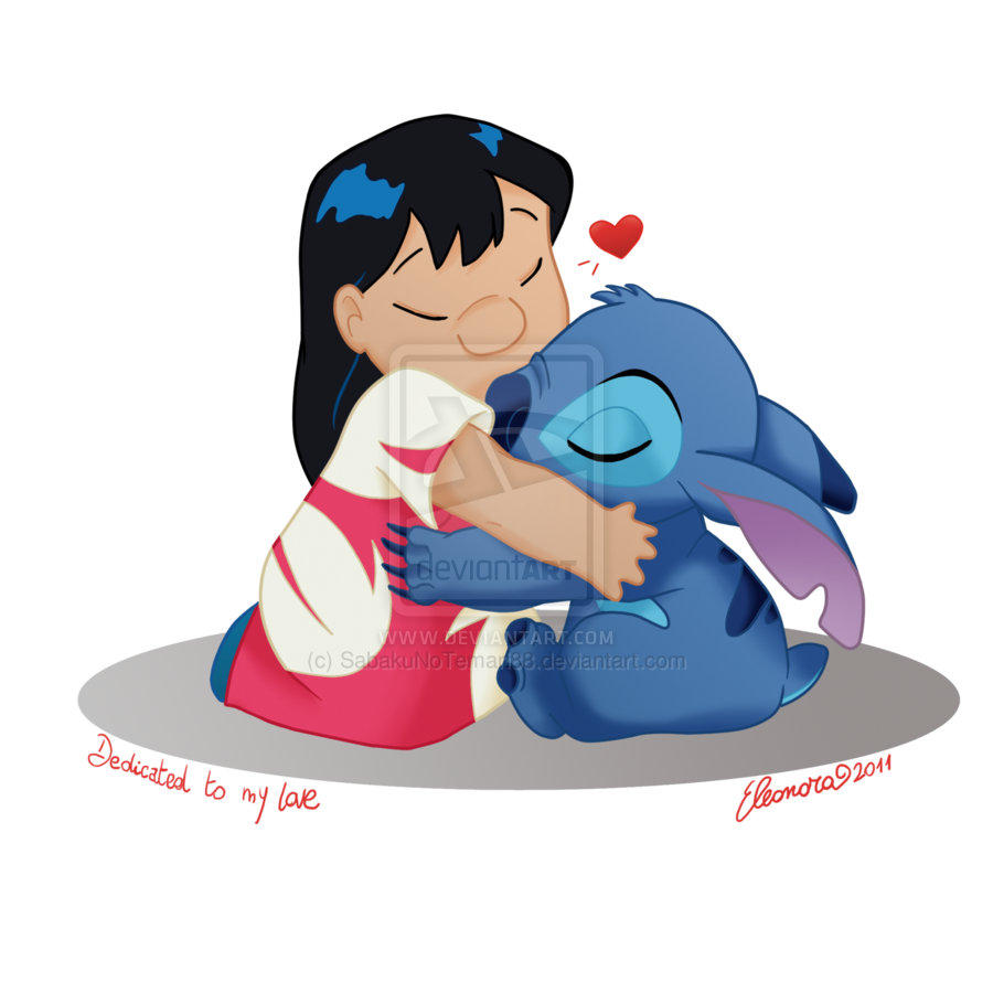 Go Back Images For Lilo And Stitch Wallpaper Tumblr 900x900