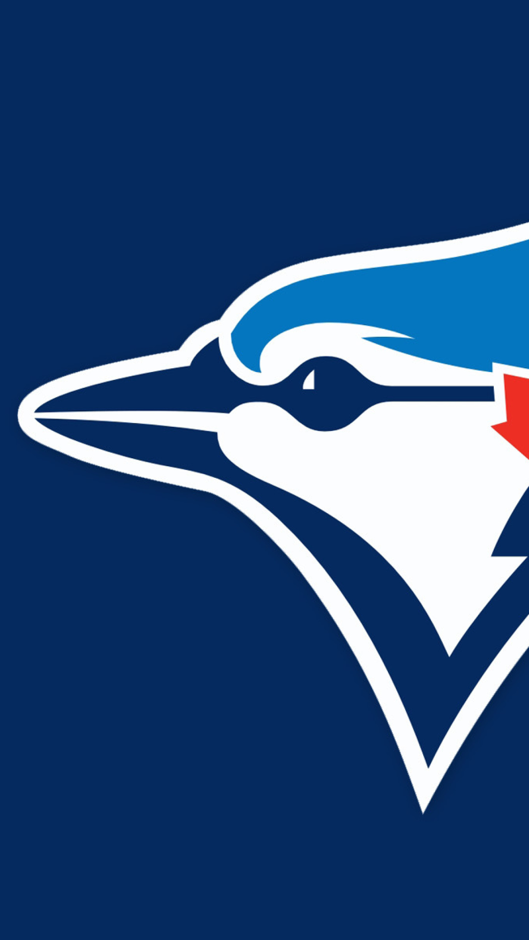 Free Download Top 49 Toronto Blue Jays Images Original Hdq