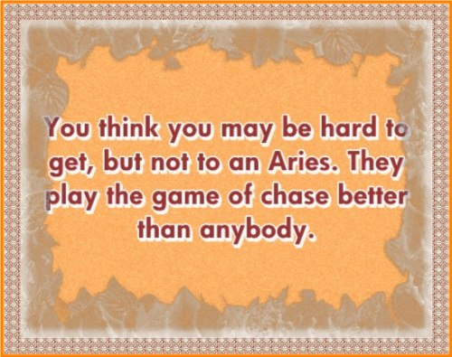 Aries Love Quotes aries love quotes  20jpgm 500x395