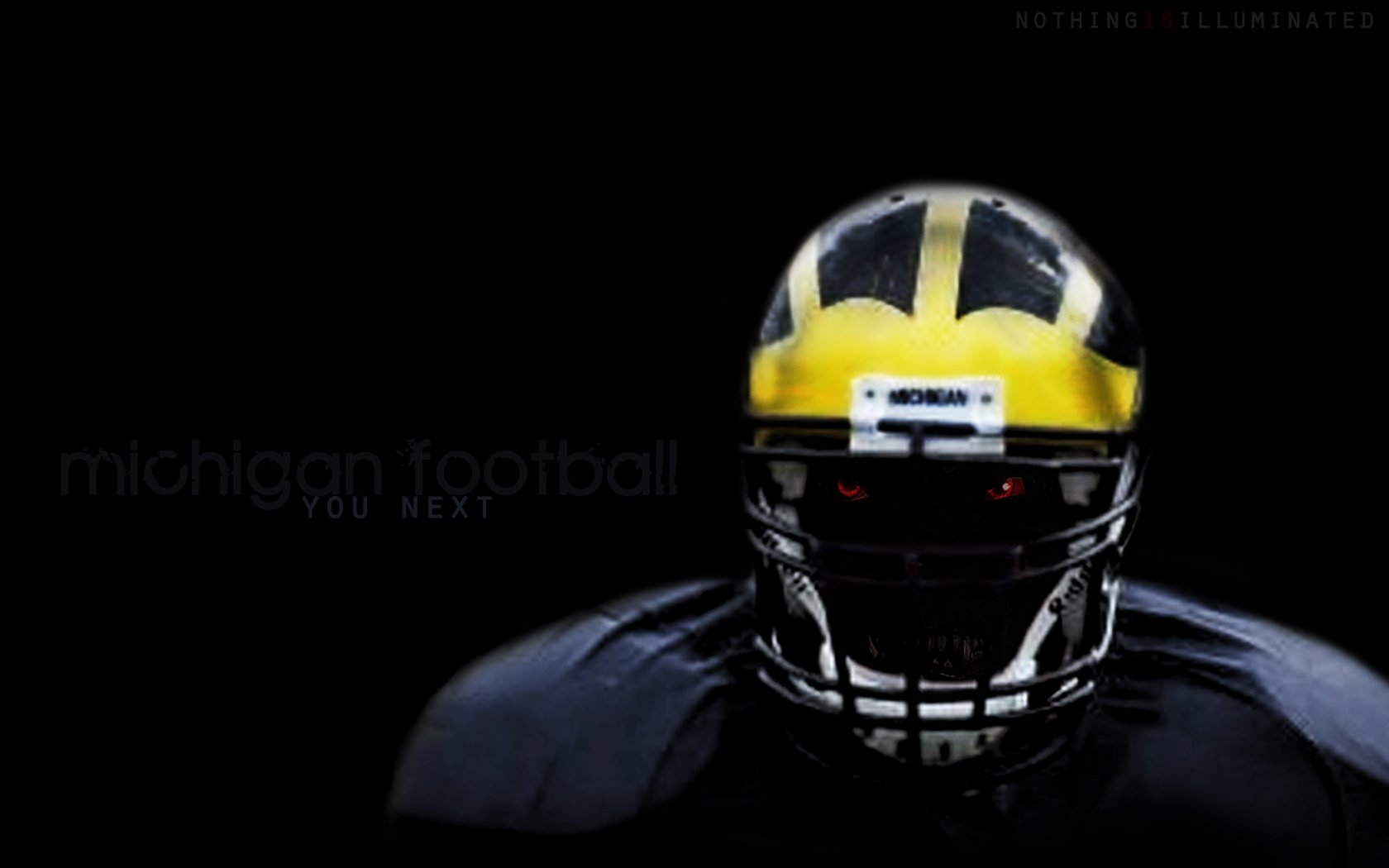 university of michigan screensaver wallpaper wallpapersafari