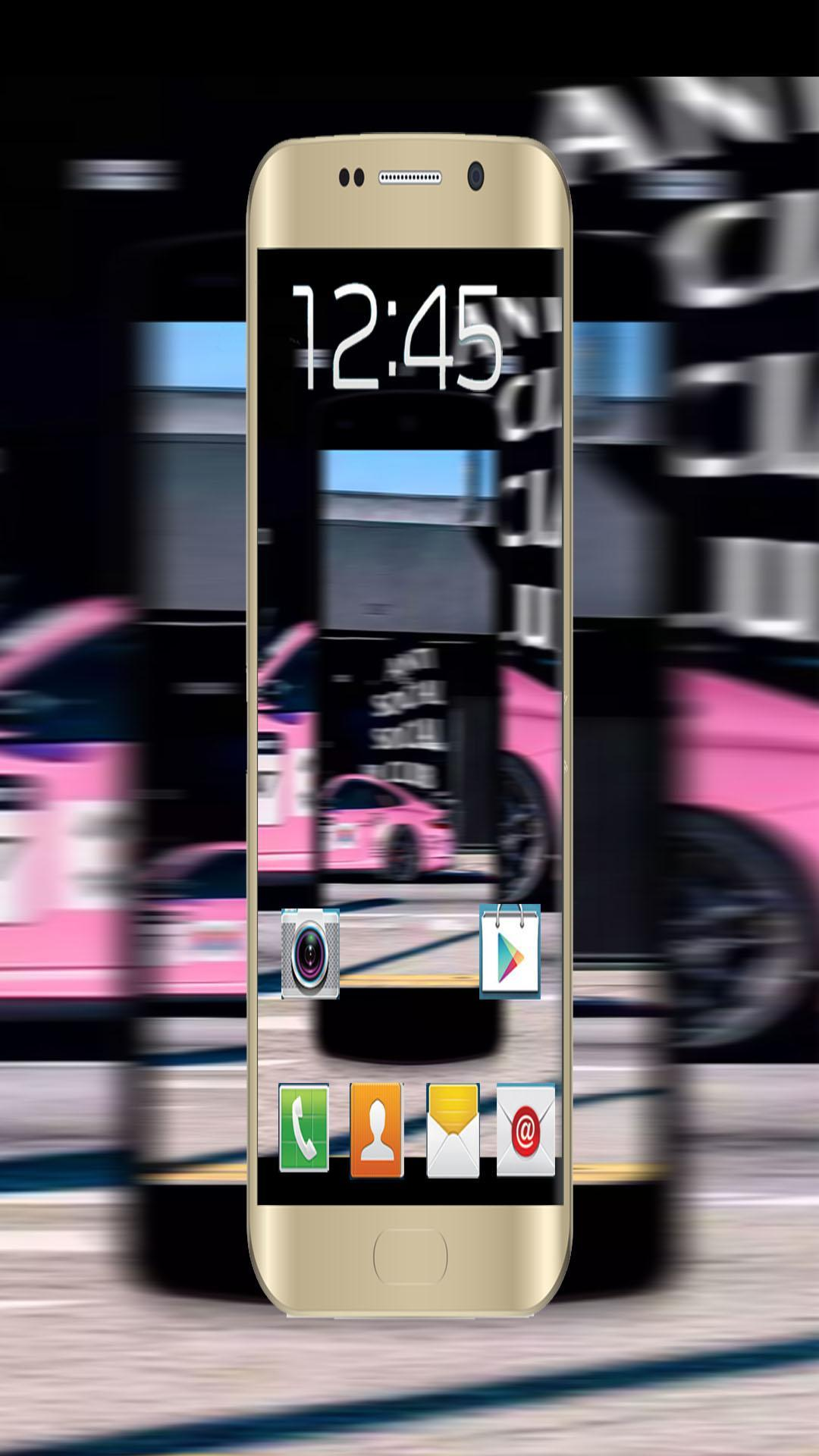 Hypebeast Wallpaper HD for Android   APK Download 1080x1920