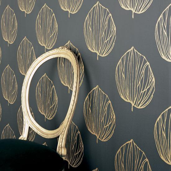 hd modern wallpaper Modern Contemporary Wallpaper 550x550