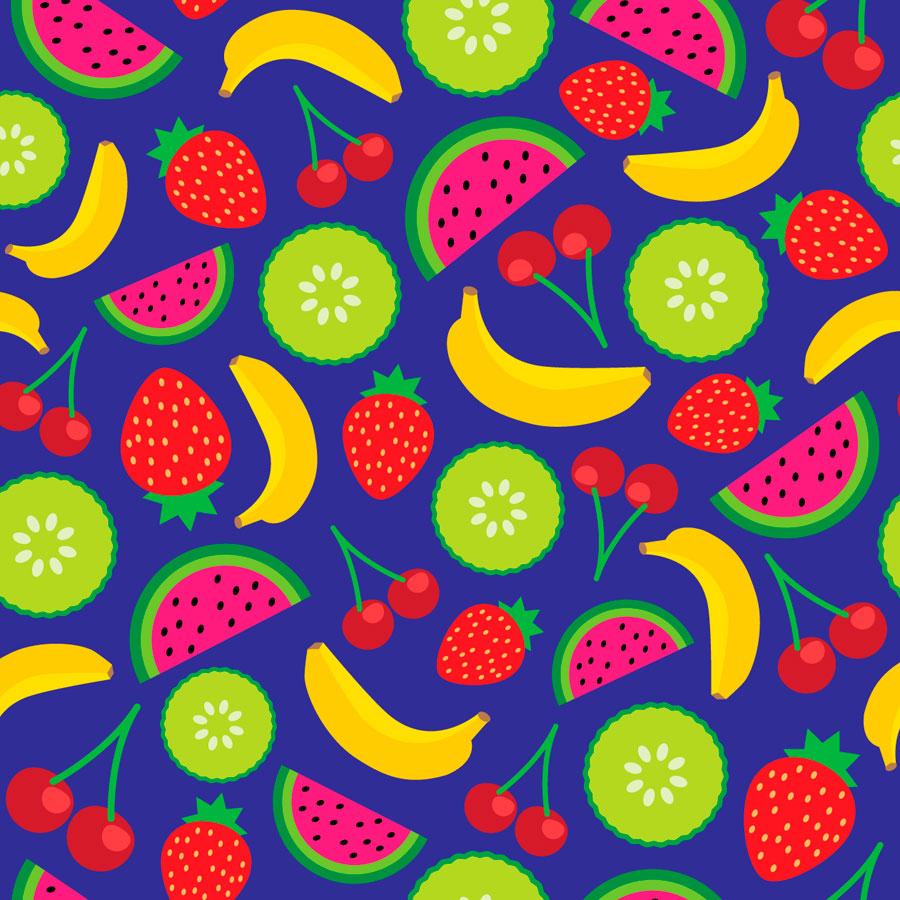 Go Back Images For 90s Wallpaper Patterns 900x900